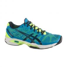 ASICS GEL PADEL SOLUTION SPEED 2 CLAY E401Y 4899