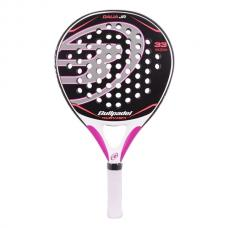 Bullpadel Dalia Junior