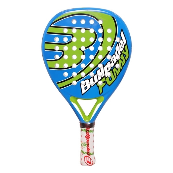 3c9ef063 Las palas de padel para niños más baratas