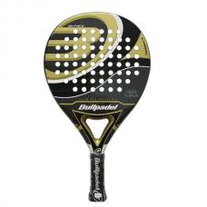 Bullpadel Gold Edition LTD