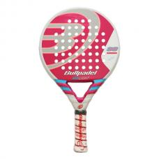 Bullpadel Kata Light 2014