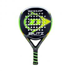 Dunlop Blitz Ultimate 2015