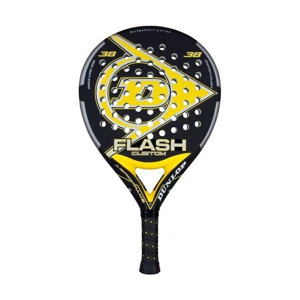 dunlop flash custom 2015 oferta