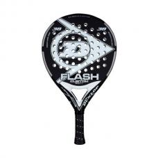 Dunlop Flash Custom Soft 2015