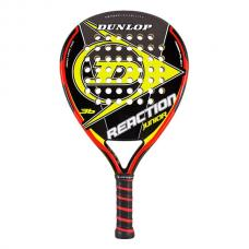 Dunlop Reaction Junior 2014