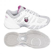 K Swiss Bigshot Light Clay Woman