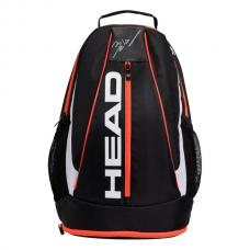 MOCHILA HEAD BELA BACKPACK 2015