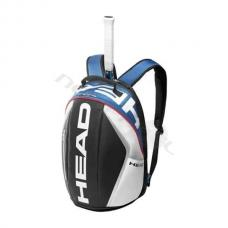 Mochila Head Tour Team BACKPACK 283374-BLWH