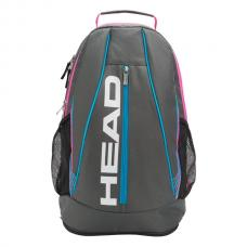 Mochila Head Women Padel Backpack