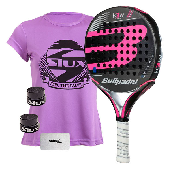 bullpadel-k3-woman-2018
