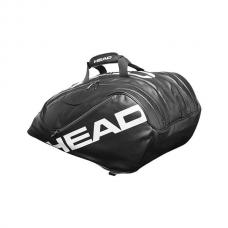 Paletero Head Ultimate Padel Bag 283544