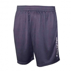 PANTALON PADEL SOFTEE CLUB MARINO