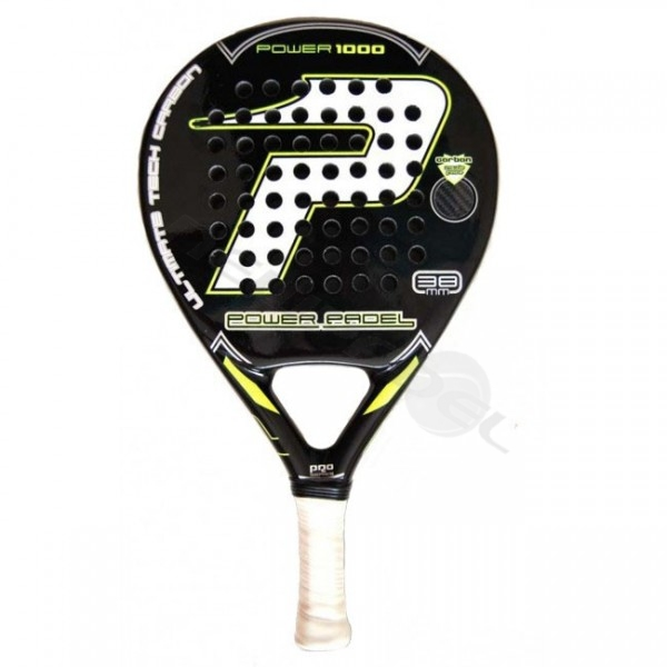 Power Padel 1000 eva