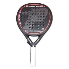 Power Padel F2 2012