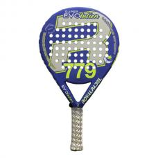 Royal Padel 779 Super Evo 2014