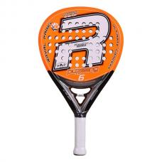 Royal Padel Pursang 6