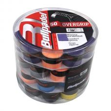 Tambor Overgrip Colores Bullpadel