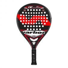 Varlion Lethal Weapon Carbon 5 Gp Roja