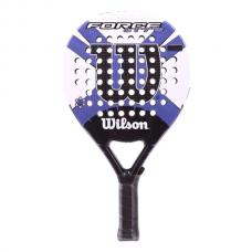 Wilson Force Lite