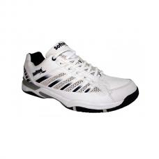 Zapatillas de padel Softee Smash