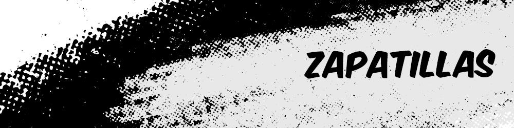 Promociones De Black Friday, Zapatilla Nike Amarilla